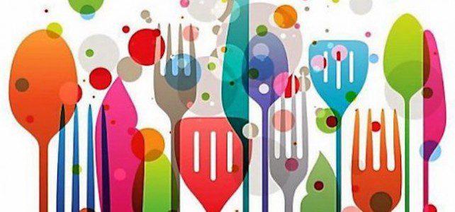 Grand concours «Les tartes dans tous leurs états» pour la semaine du goût !