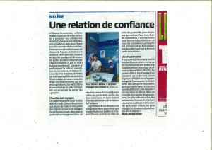 photo_sud_ouest-page1