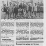 article-la-rep-migration