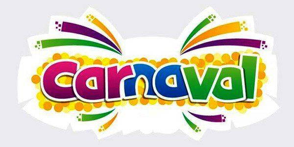Grand Jeu Carnaval du Jeudi 2 Mars !!
