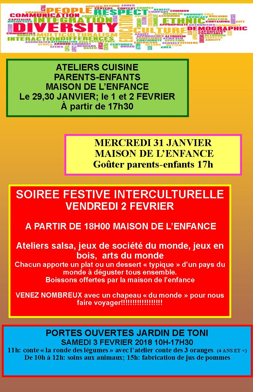 Tract SDF 2018 2