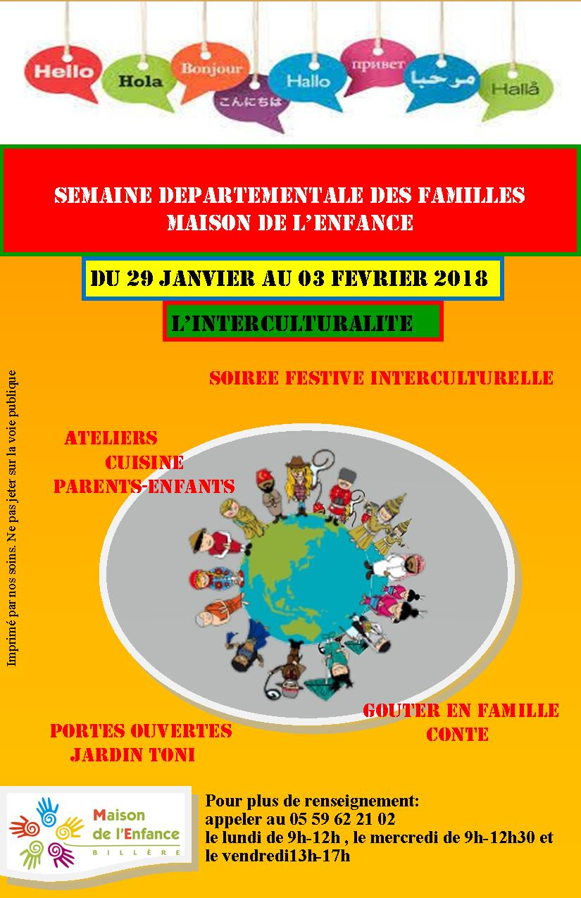Tract SDF 2018