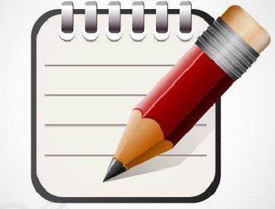 Infos Administratives 2018
