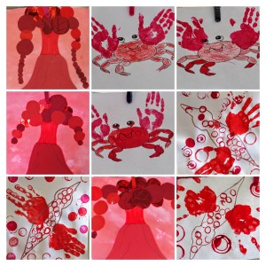 IMG_5399-COLLAGE rouge