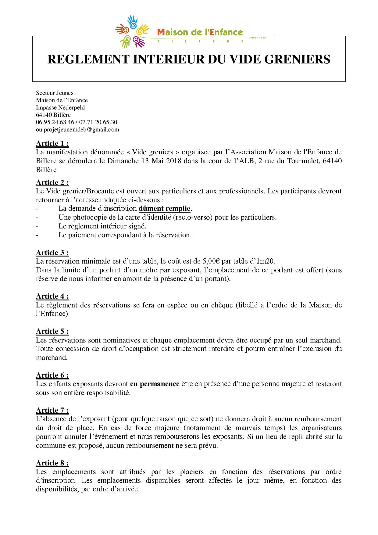 reglement + inscription 2018-page-001