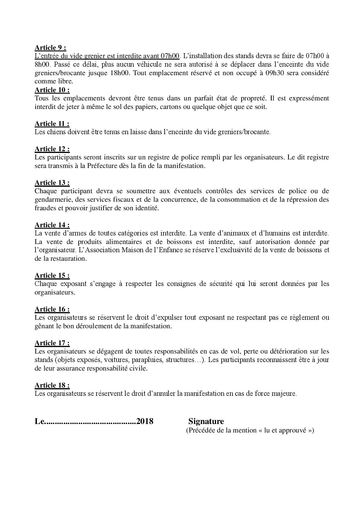 reglement + inscription 2018-page-002 (1)