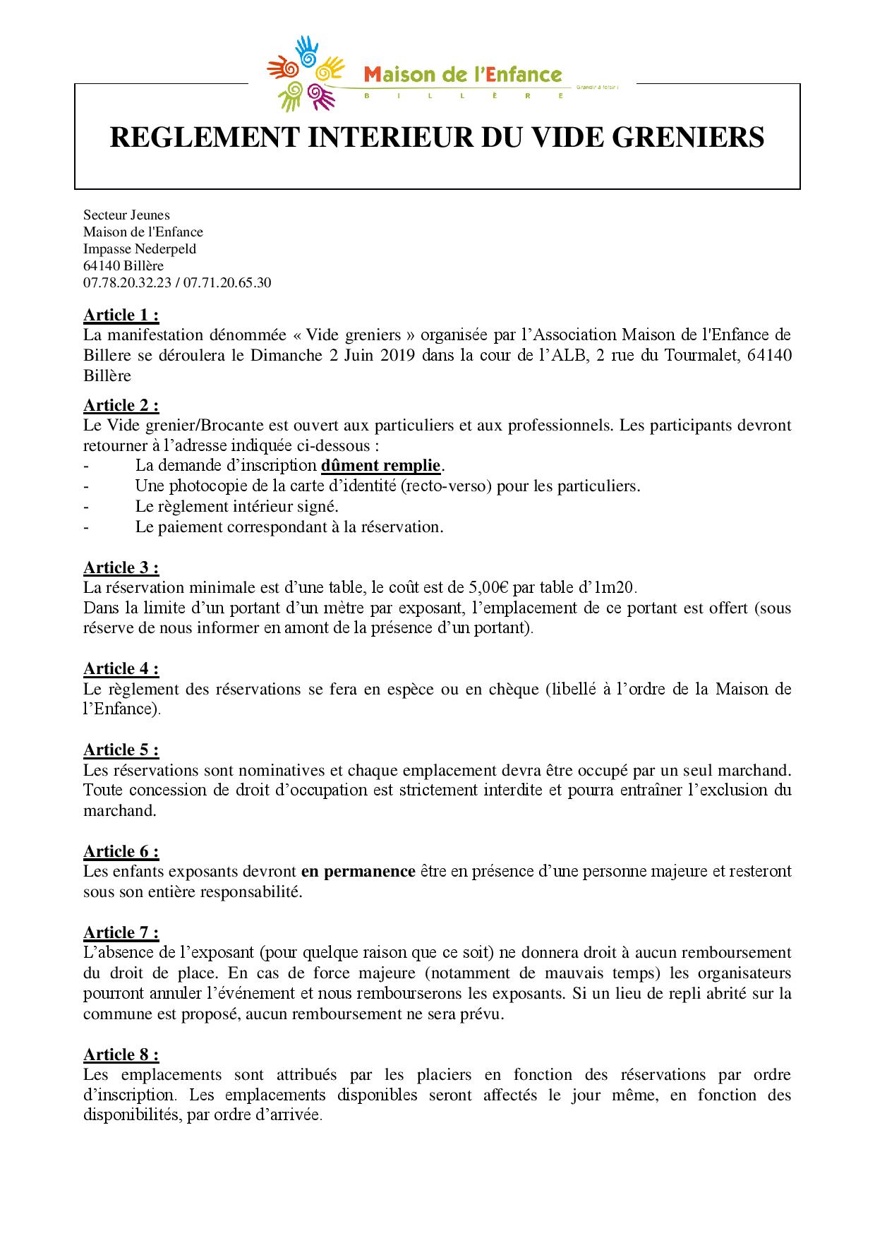 Reglement inscription VG 2019-page-001