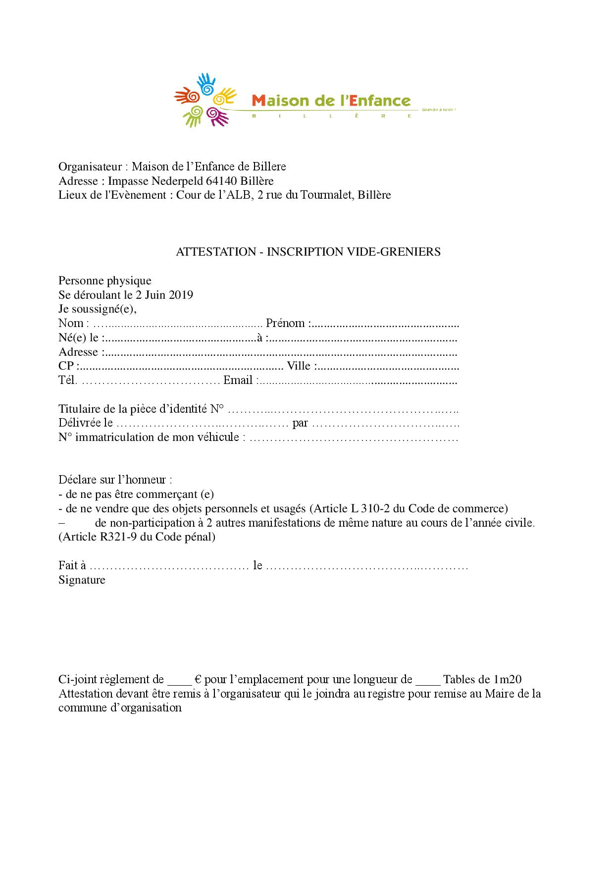Reglement inscription VG 2019-page-003