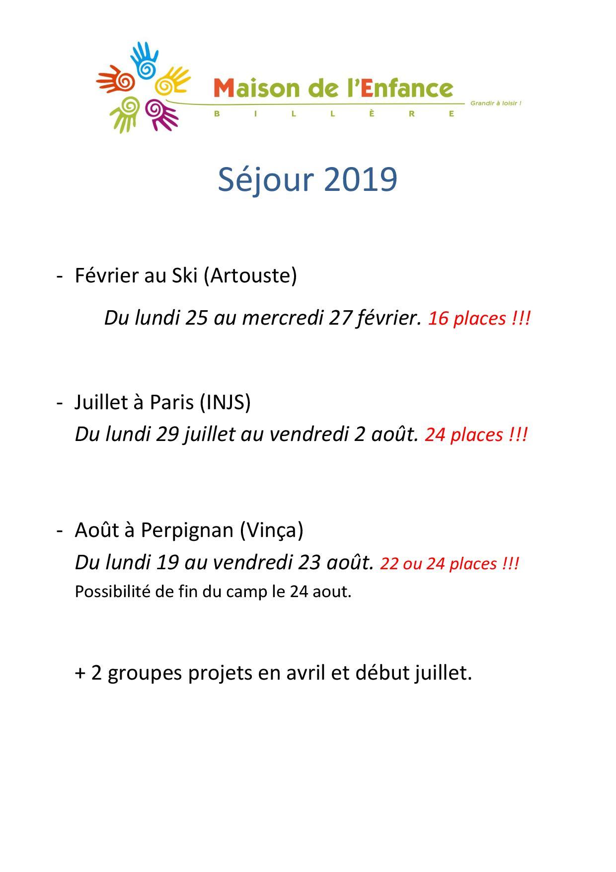 prog camp 2019-page-001