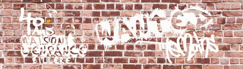 L'attribut alt de cette image est vide, son nom de fichier est weathered-brick-wall-texture-2-1024x292.jpg.