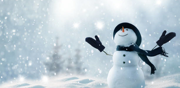 VACANCES D'HIVER 2021 – MODIFICATIONS  Séjour Ski Secteur jeunes- liste d'attente